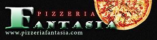 Pizzeria Fantasia - najbolje pizze u gradu!