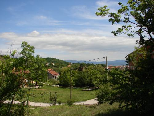 sinj k2